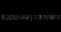 Logo Nero 70p-11